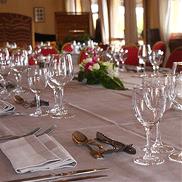 votre restaurant Savenay