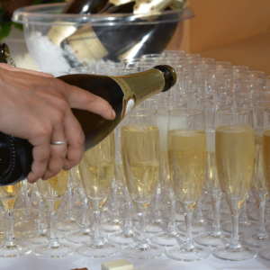 champagne-coupe