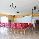 organisation-de-seminaires-a-savenay