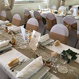 receptions-a-savenay