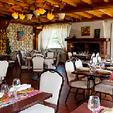 restaurant-savenay