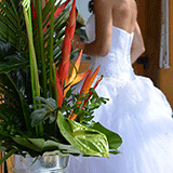 robe-mariage-au-royam-savenay