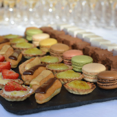 mignardises-desserts